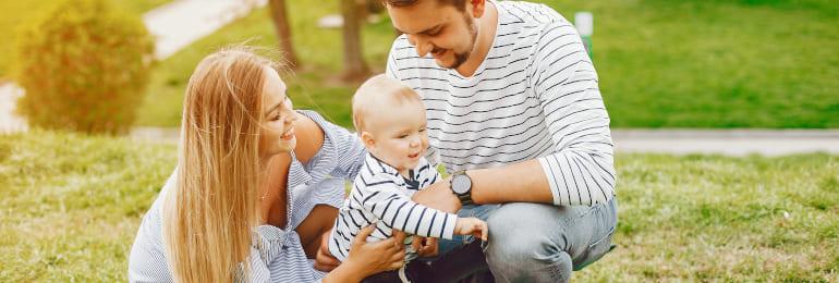 Planes Familiares Isapre Vida Tres